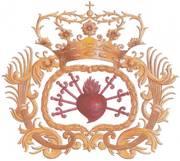 Escudo Angustias