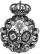 Escudo Candelaria