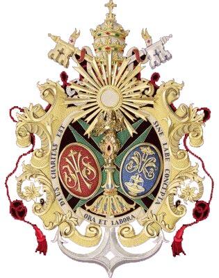 Escudo Clemencia