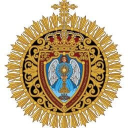 Escudo Desconsuelo