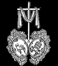 Escudo Loreto