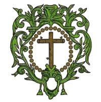Escudo Vera Cruz