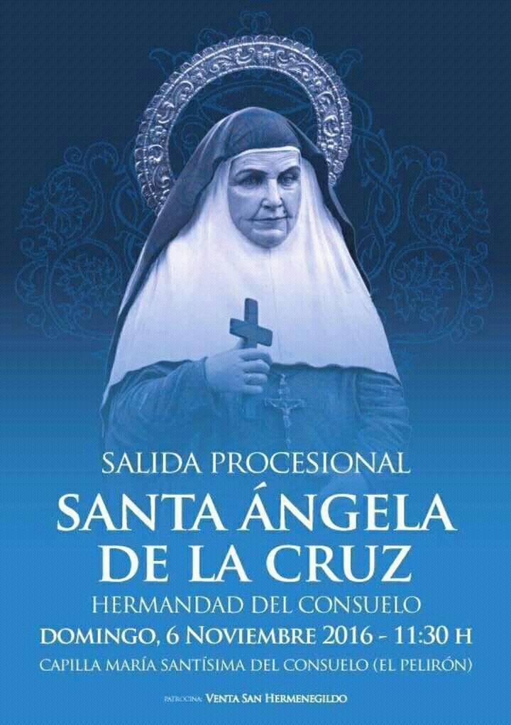 cartel-salida-santa-angela-2016