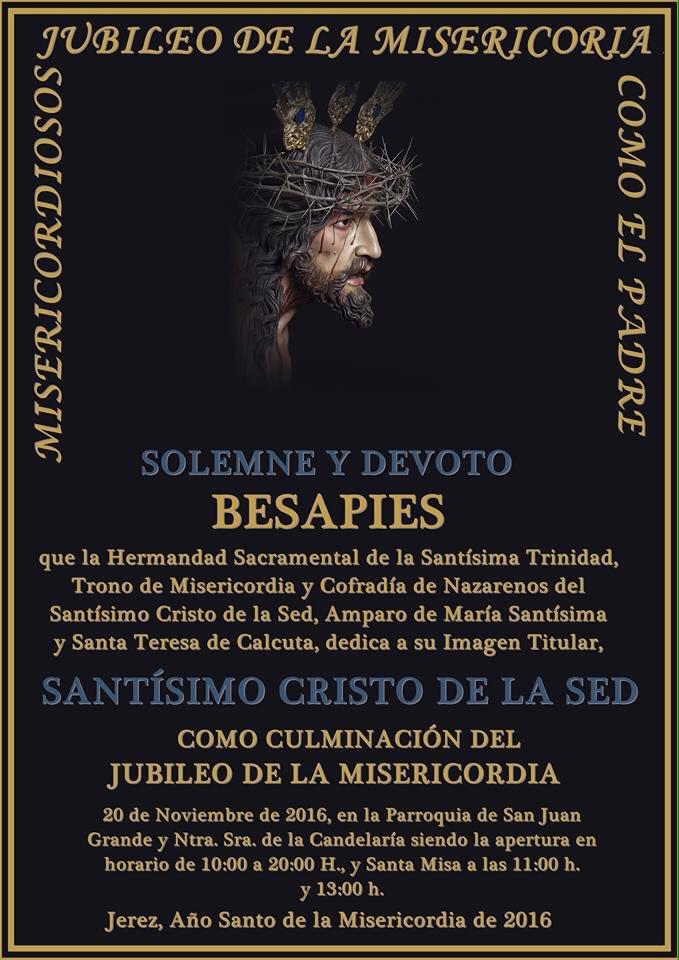 cartel-besapies-extraordinario-sed-2016
